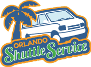 Orlando Shuttle Service TRAVEL BLOG